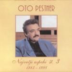 25_Oto-Pestner_Najvecji-uspehi-Vol3_LP_1999