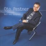 26_Oto-Pestner_Premillenium-resi-nas-gospod_LP_1999