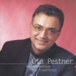 27_Oto-Pestner_Postmillenium-Oda-tisocletju_CD_2000