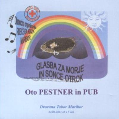 29_Oto-Pestner_Glasba-za-morje-in-sonce-otrok_CD_2001