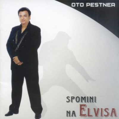 32_Oto-Pestner_Spomini-na-Elvisa_CD_2002