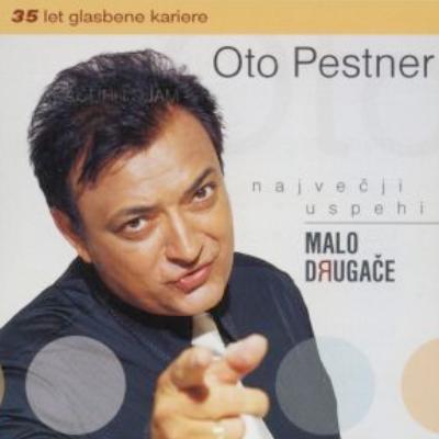 33_Oto-Pestner_Najvecji-uspehi-malo-drugace_CD_2003