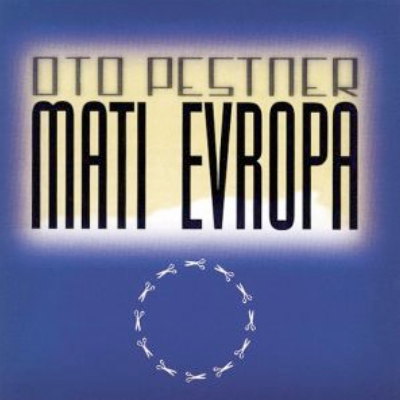 35_Oto-Pestner_Mati-Evropa_CD_2004