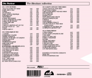 36_Oto-Pestner_The-Abraham-Collection_CD_2006-2