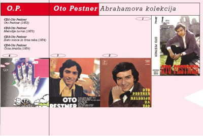 36_Oto-Pestner_The-Abraham-Collection_CD_2006