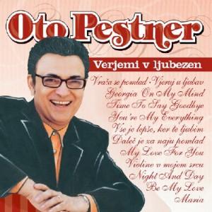 38_Oto-Pestner_Verjemi-v-ljubezen_CD_2007