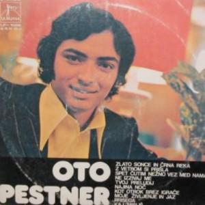 3_Oto-Pestner_Zlato-sonce-in-crna-reka-LP-1974