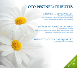 41_Oto-Pestner_Tributes_CD_2008