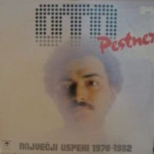 7_Oto-Pestner_Najvecji-uspehi-vol2_LP_1983