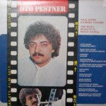 8_Oto-Pestner_Najlepse-filmske-pjesme_LP_1984