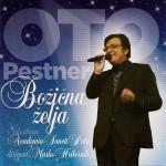Oto-Pestner-Bozicna-zelja-2008