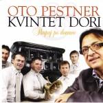Oto-Pestner-Kvintet-Dori-Skupaj-Po-Domace-2010