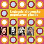 Oto-Pestner_Legende_slov_popularne_glasbe_2010