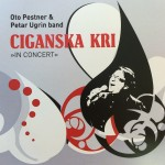 Oto-pestner-Ciganska-kri-In-concert-2014