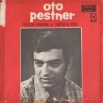 oto_pestner-tvoja_pisma_singles